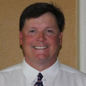Craig N. Johns
