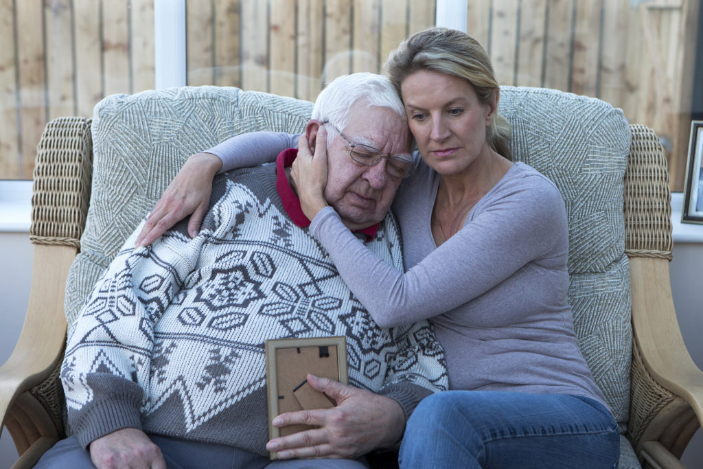caring-for-difficult-elderly-parent
