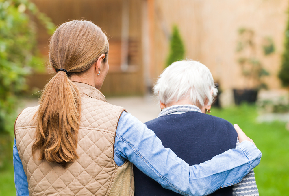 Elderly Healthcare: A Growing Challenge for Society and How to Tackle It