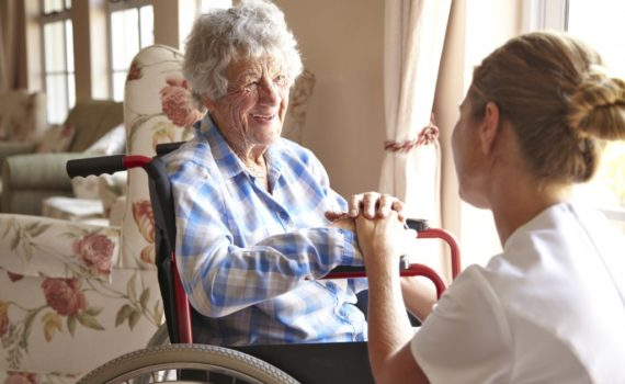 How Important Is The Role Of A Care Coordinator In Modern Healthcare System?
